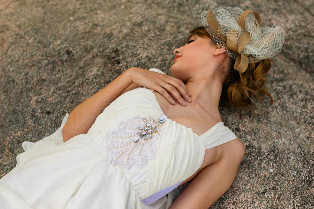 Vestido de Novia  (4 de 5).jpg
