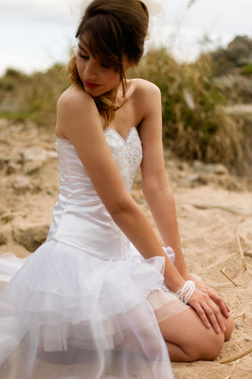 vestidos cortos para novias (4 de 5).jpg