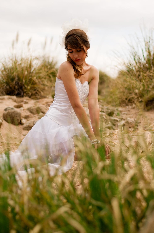 vestidos cortos para novias (5 de 5).jpg