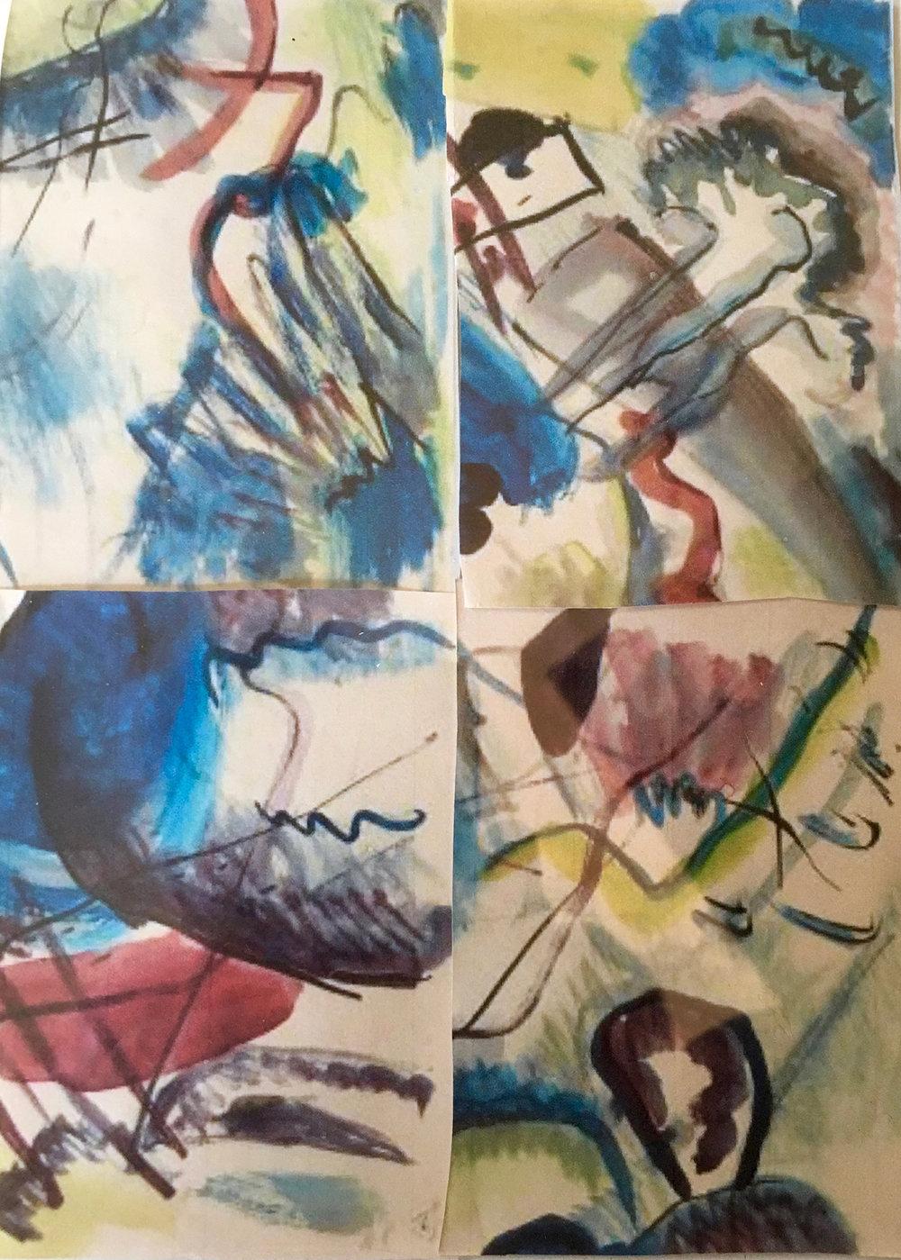 yes Kandinsky.jpg