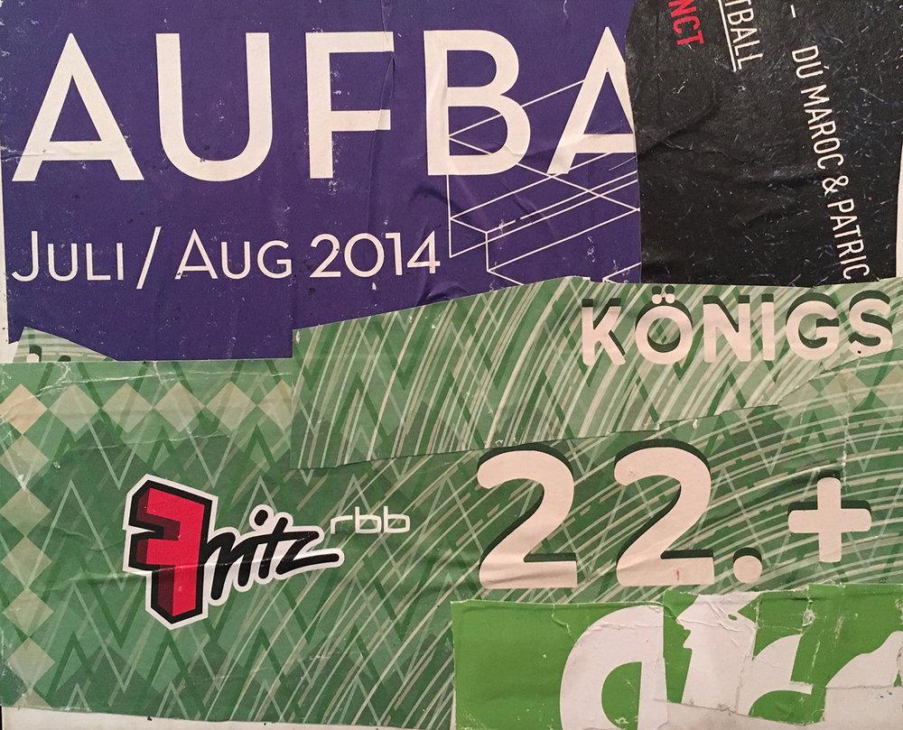 31 Fritz in East berlin copy.jpg