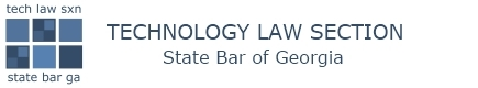 Georgia Bar Technology Law Section