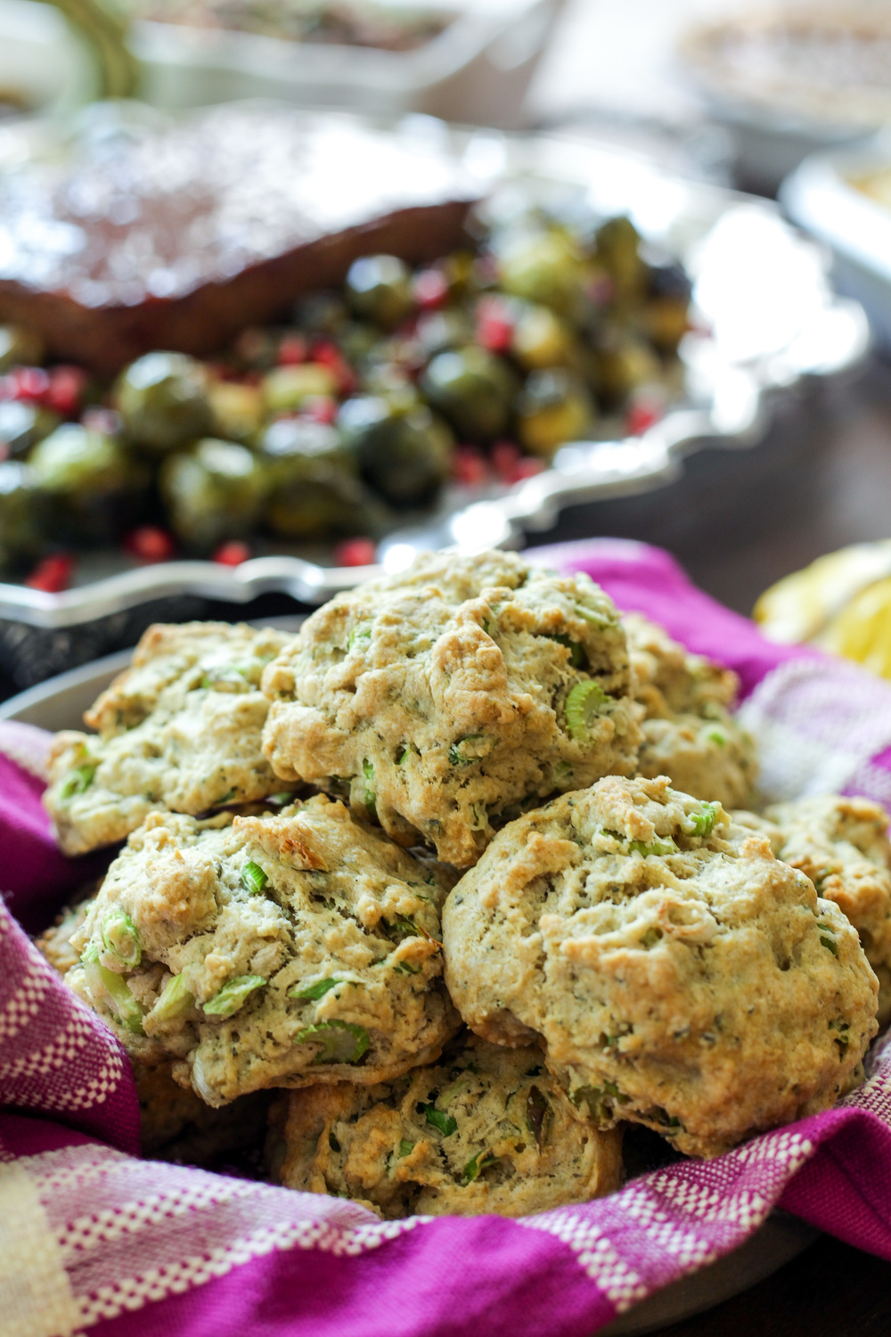 Seed Catering Co. Stuffing Biscuits.jpg