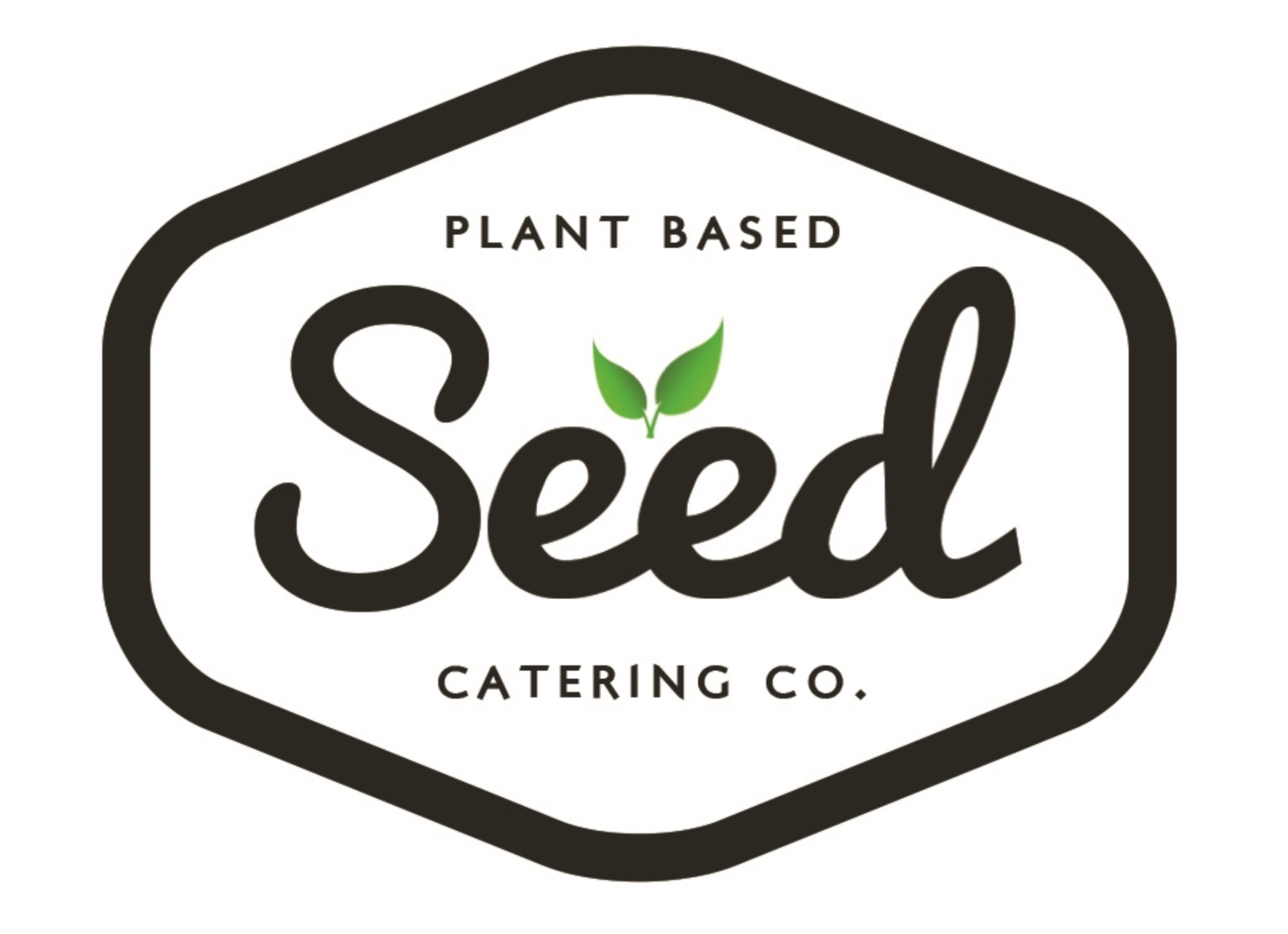 Seed Catering Co.