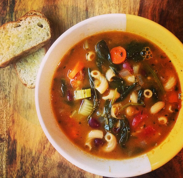 Minestrone soup - Seed Catering Co..png