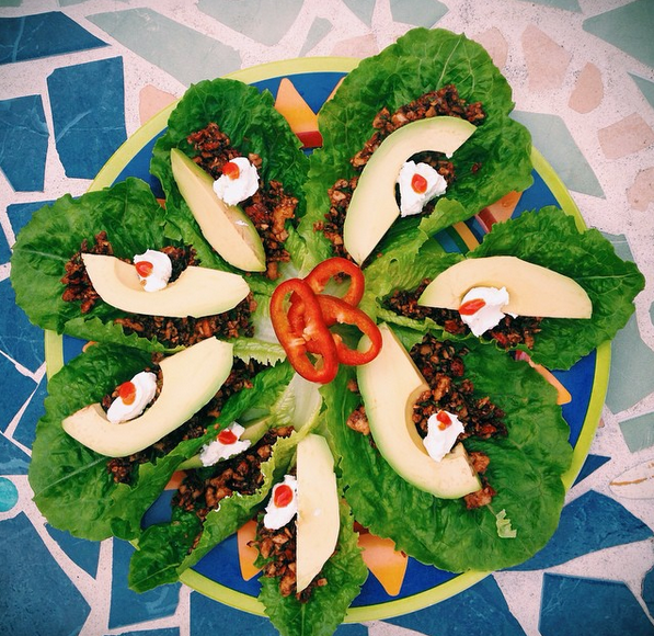 Raw Walnut Tacos - Seed Catering Co..png