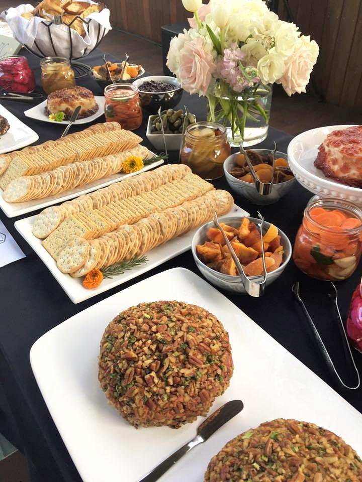 vegan cheese - seed catering co.jpg