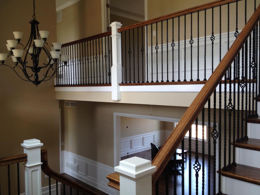 eaton stairway.jpg