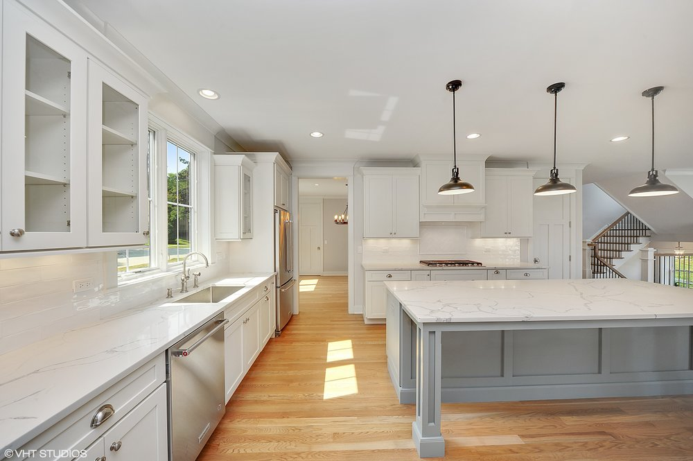 05_103northpineavenue_177001_Kitchen_HiRes.jpg