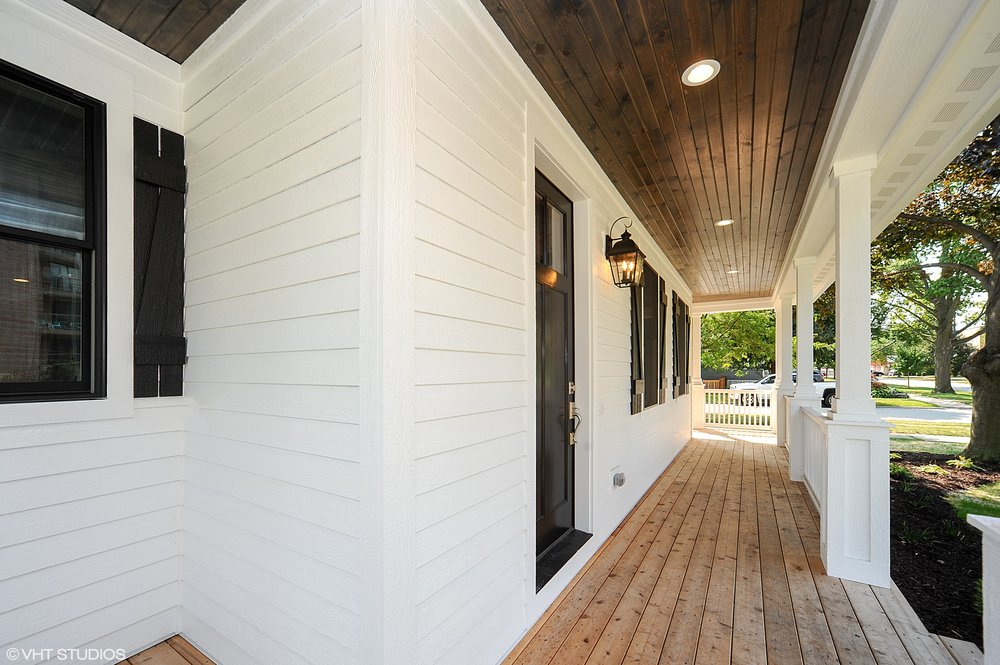 21_103northpineavenue_65_Porch_HiRes.jpg