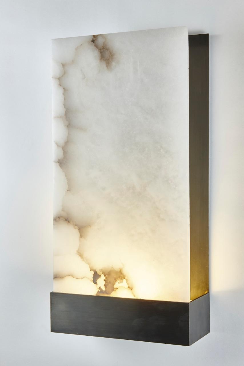 P&W Barrington Wall Light.jpeg