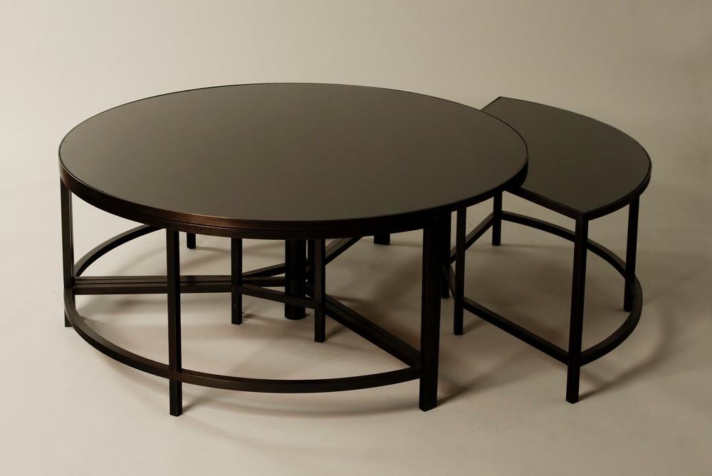 P&W Coffee Table p30.jpeg
