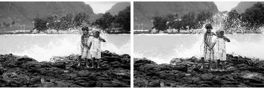 Nemeth_Beach-2.jpg
