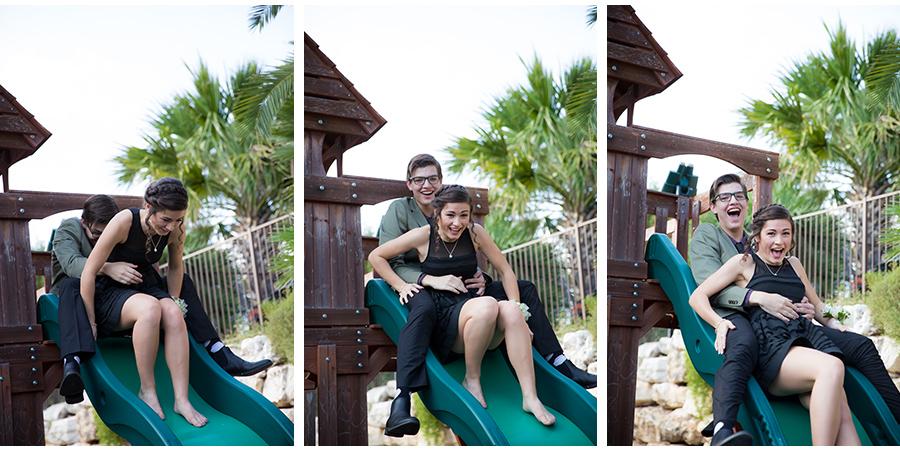 Jacob-&-Lexi-14.jpg