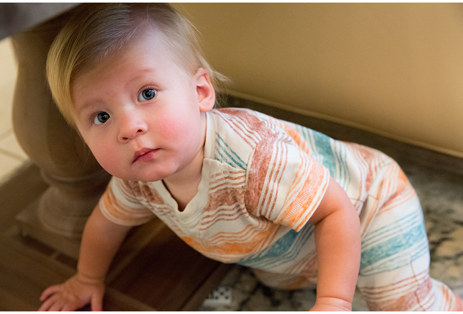 Lifestyle-Baby-Jack-1.jpg