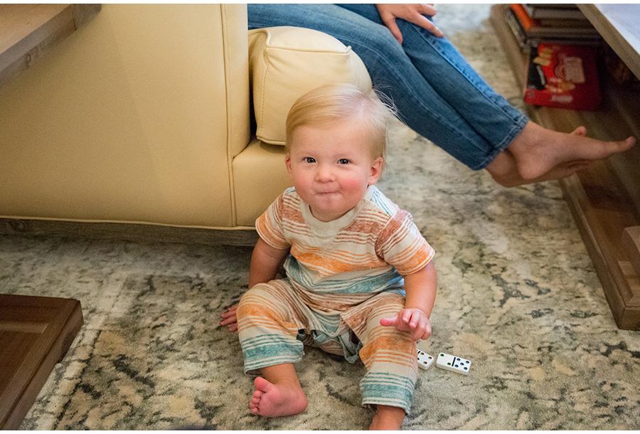 Lifestyle-Baby-Jack-2.jpg