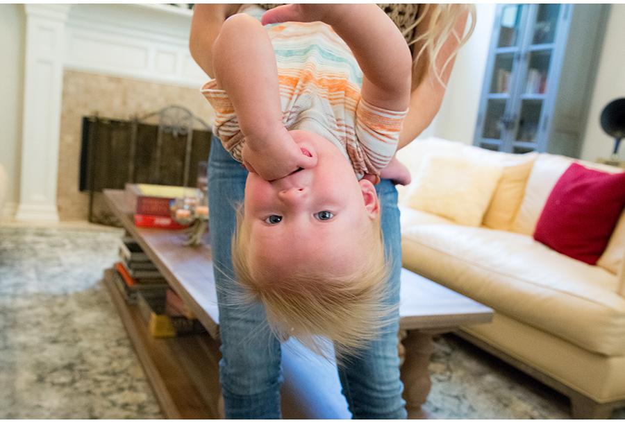 Lifestyle-Baby-Jack-6.jpg