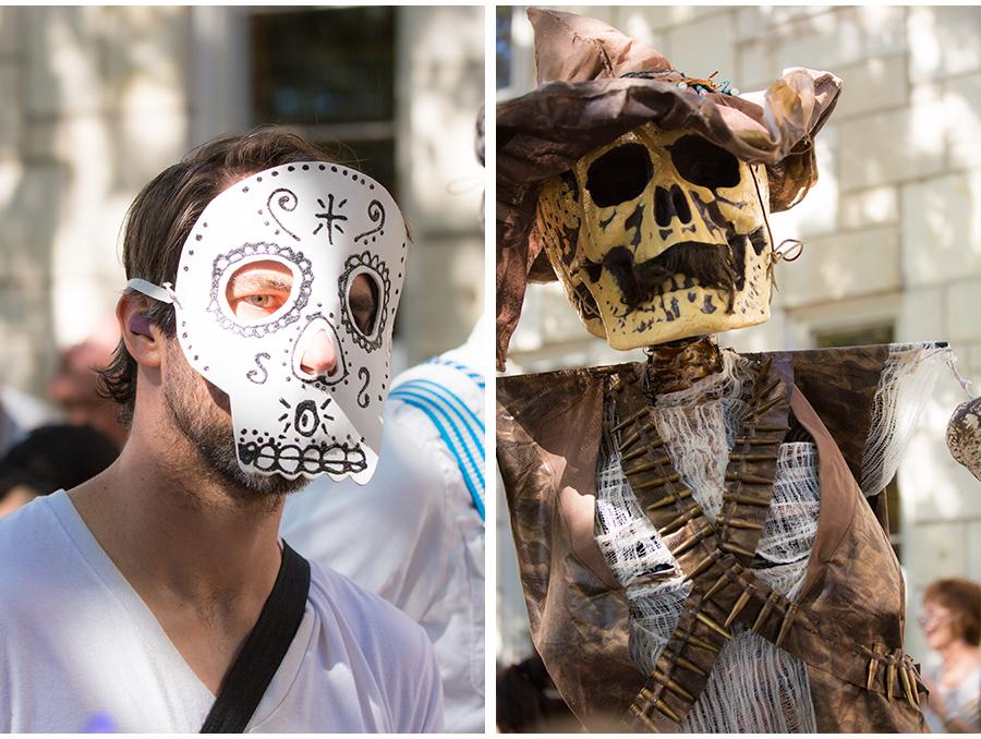 Muertos-5.jpg