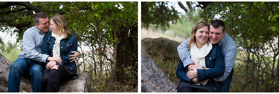 Megan-&-James-5.jpg