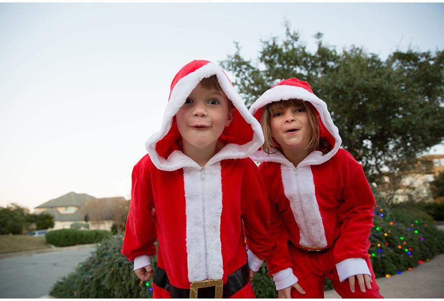 Little-Santas-3.jpg