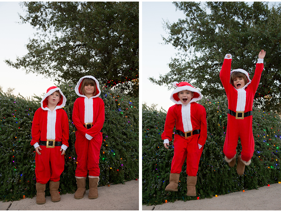 Little-Santas-2.jpg