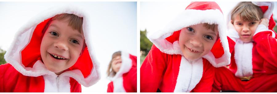 Little-Santas-4.jpg