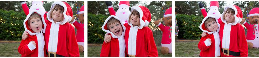 Little-Santas-6.jpg
