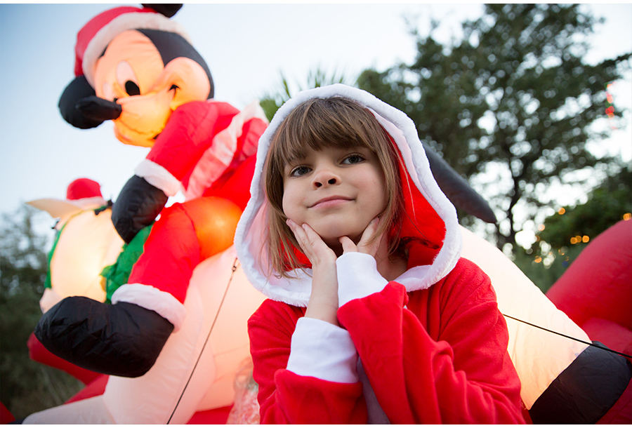 Little-Santas-7.jpg