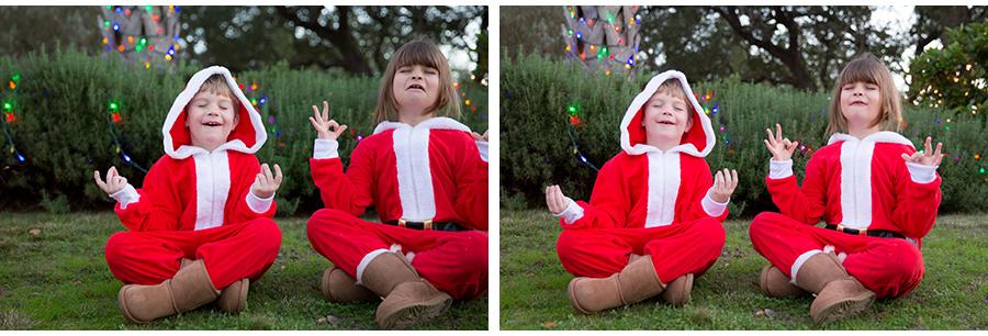 Little-Santas-8.jpg