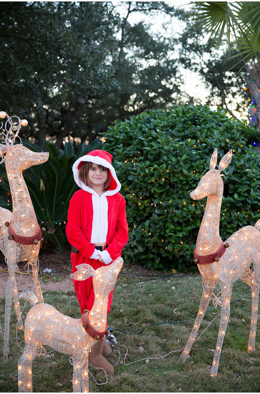 Little-Santas-5.jpg