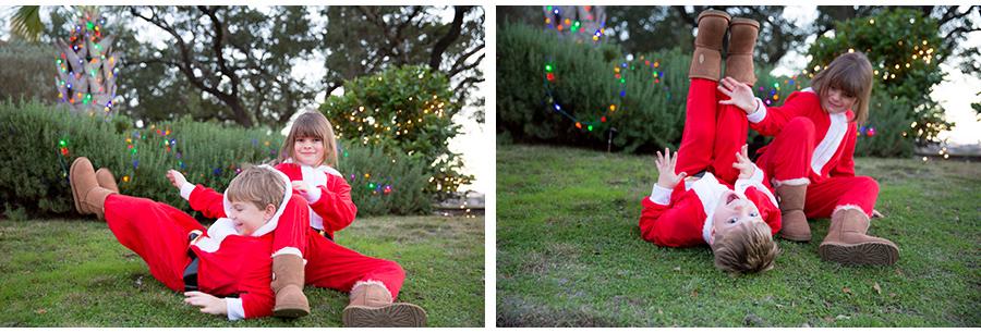 Little-Santas-9.jpg
