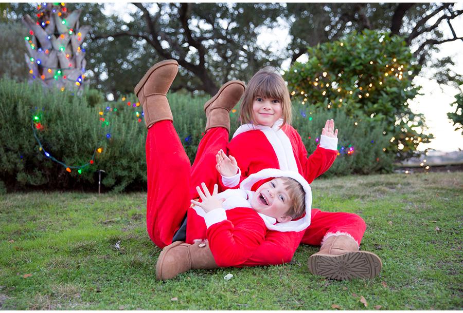 Little-Santas-10.jpg