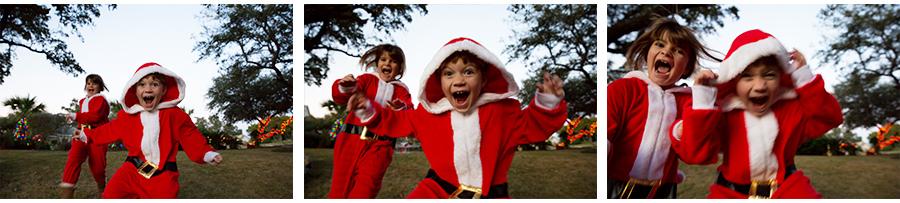 Little-Santas-11.jpg