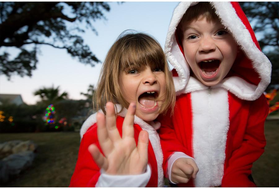 Little-Santas-12.jpg