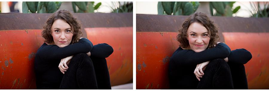 Tristan-Headshots-18.jpg