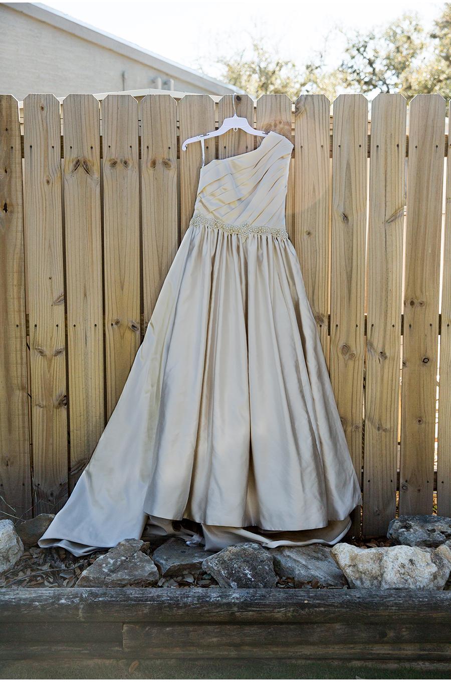 0Stokes-Wedding-002.jpg