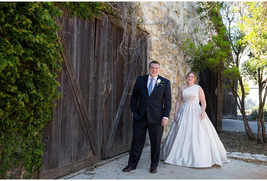 0Stokes-Wedding-016.jpg