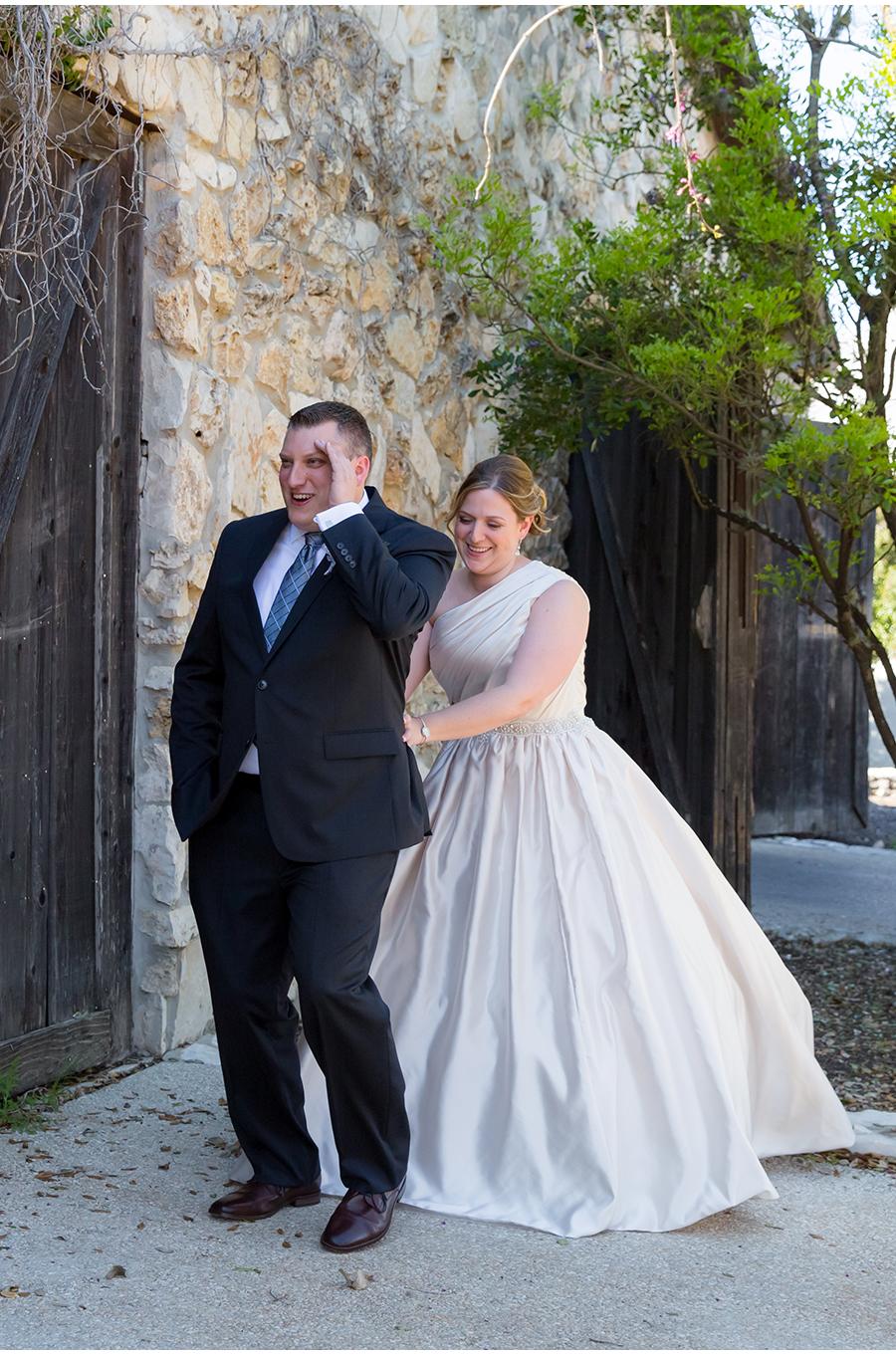 0Stokes-Wedding-017.jpg