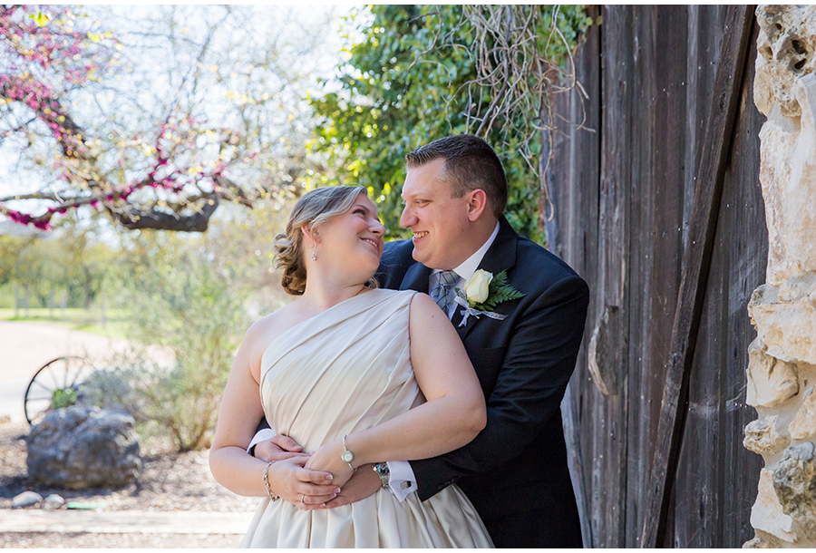 0Stokes-Wedding-021.jpg