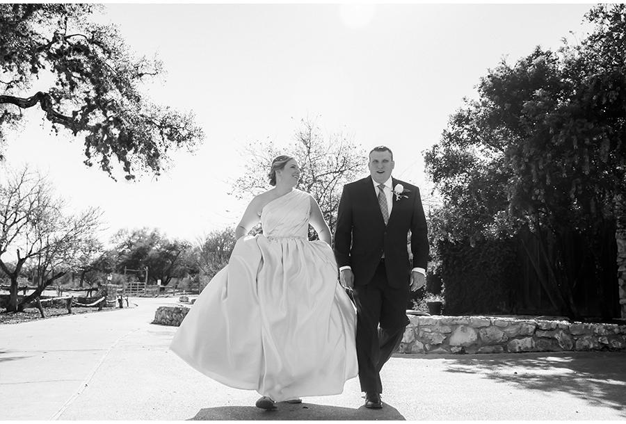 0Stokes-Wedding-023.jpg