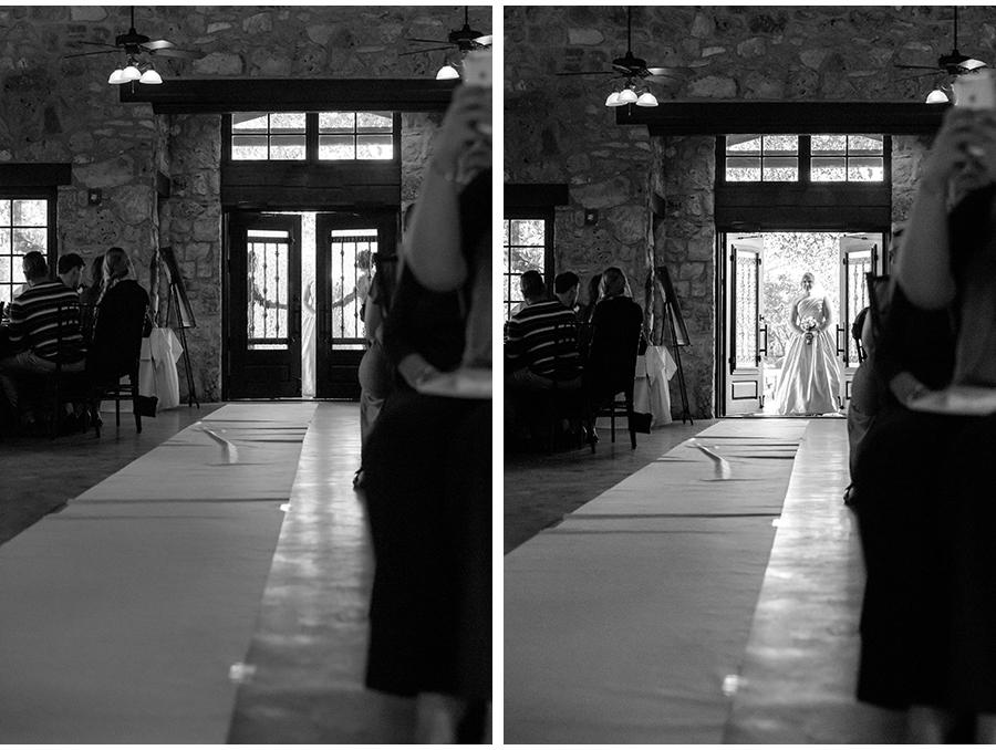 0Stokes-Wedding-028jpg.jpg