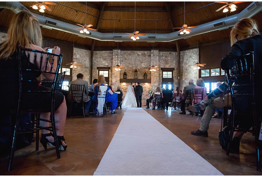 0Stokes-Wedding-030.jpg