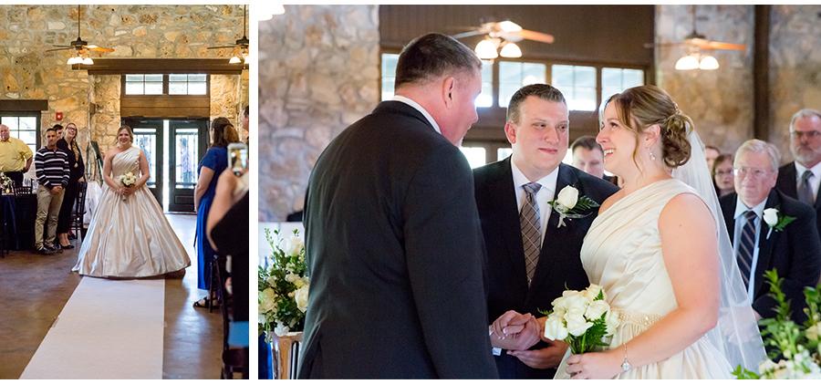 0Stokes-Wedding-029.jpg
