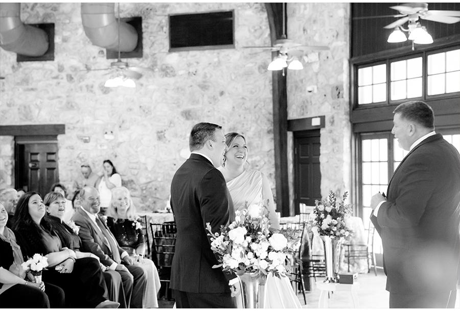 0Stokes-Wedding-036.jpg