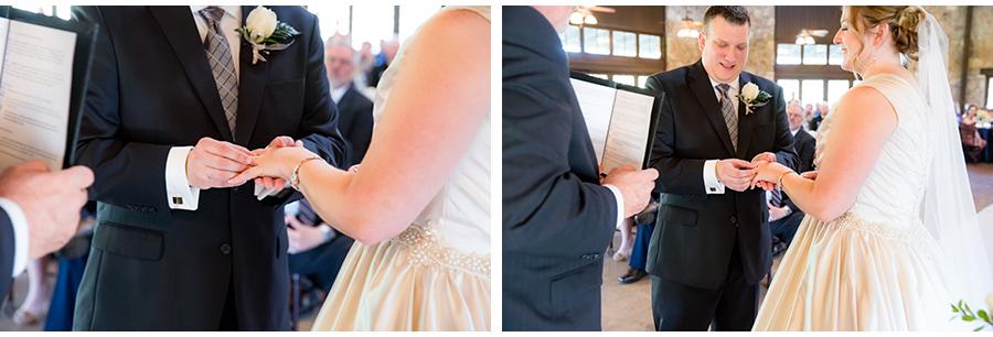 0Stokes-Wedding-37.jpg