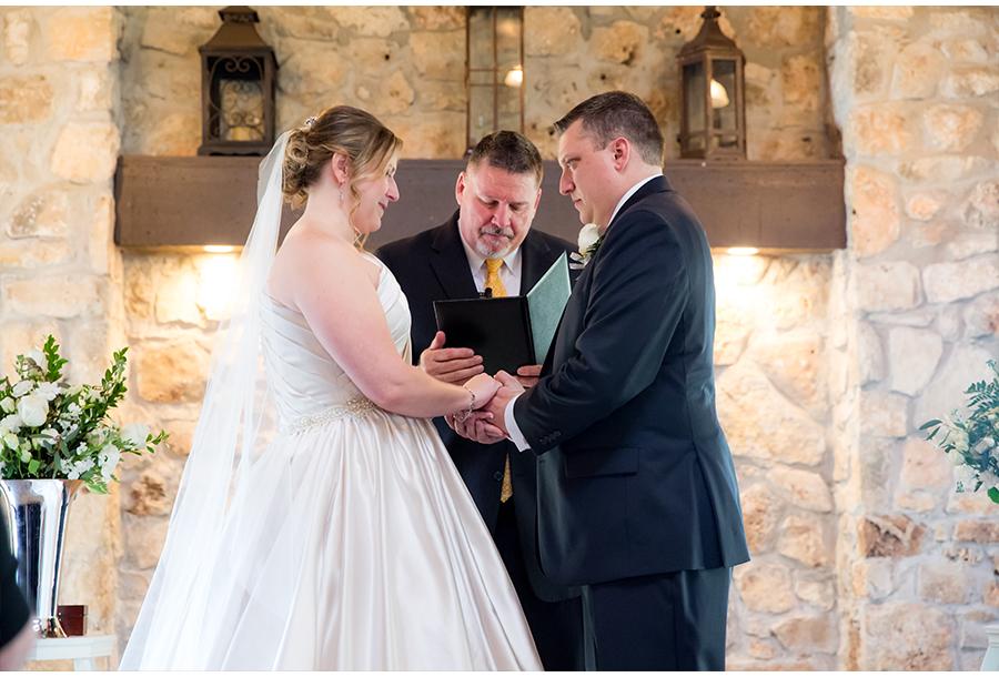 0Stokes-Wedding-041.jpg