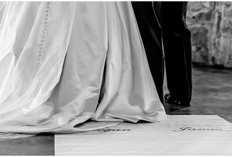 0Stokes-Wedding-43.jpg