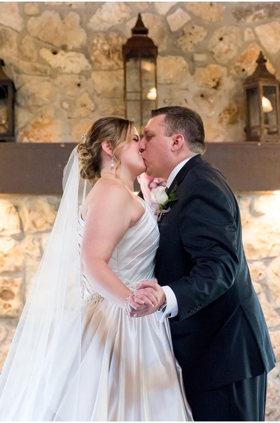 0Stokes-Wedding-44.jpg