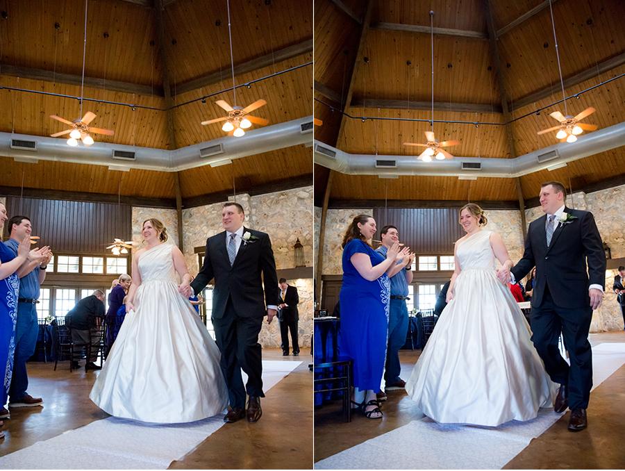 0Stokes-Wedding-045.jpg