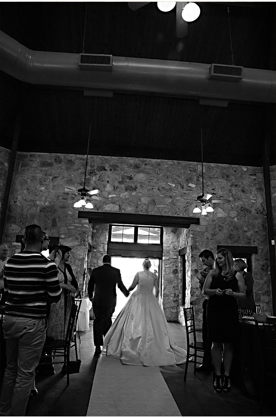 0Stokes-Wedding-046.jpg